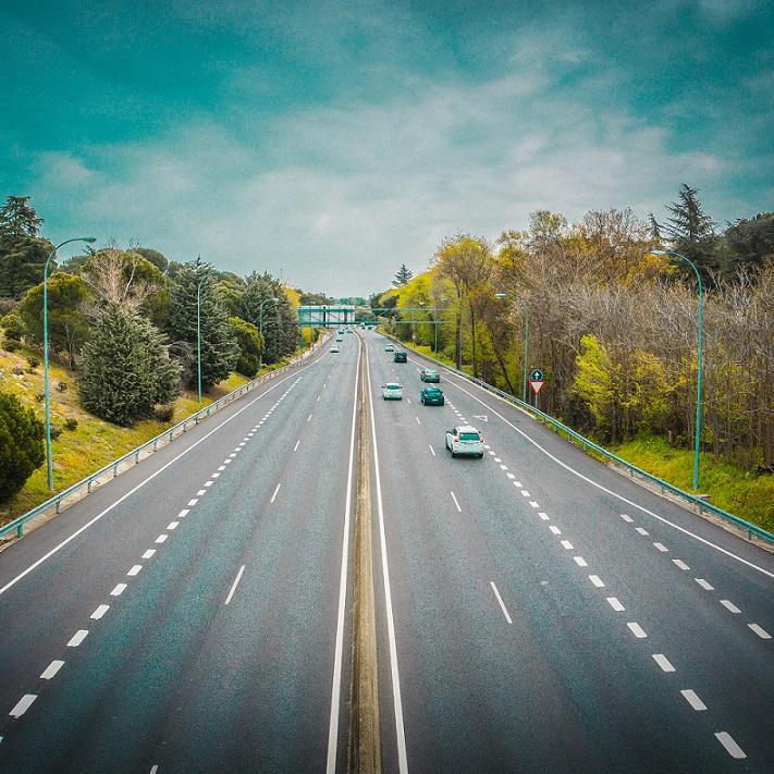 Black box insurance for older drivers